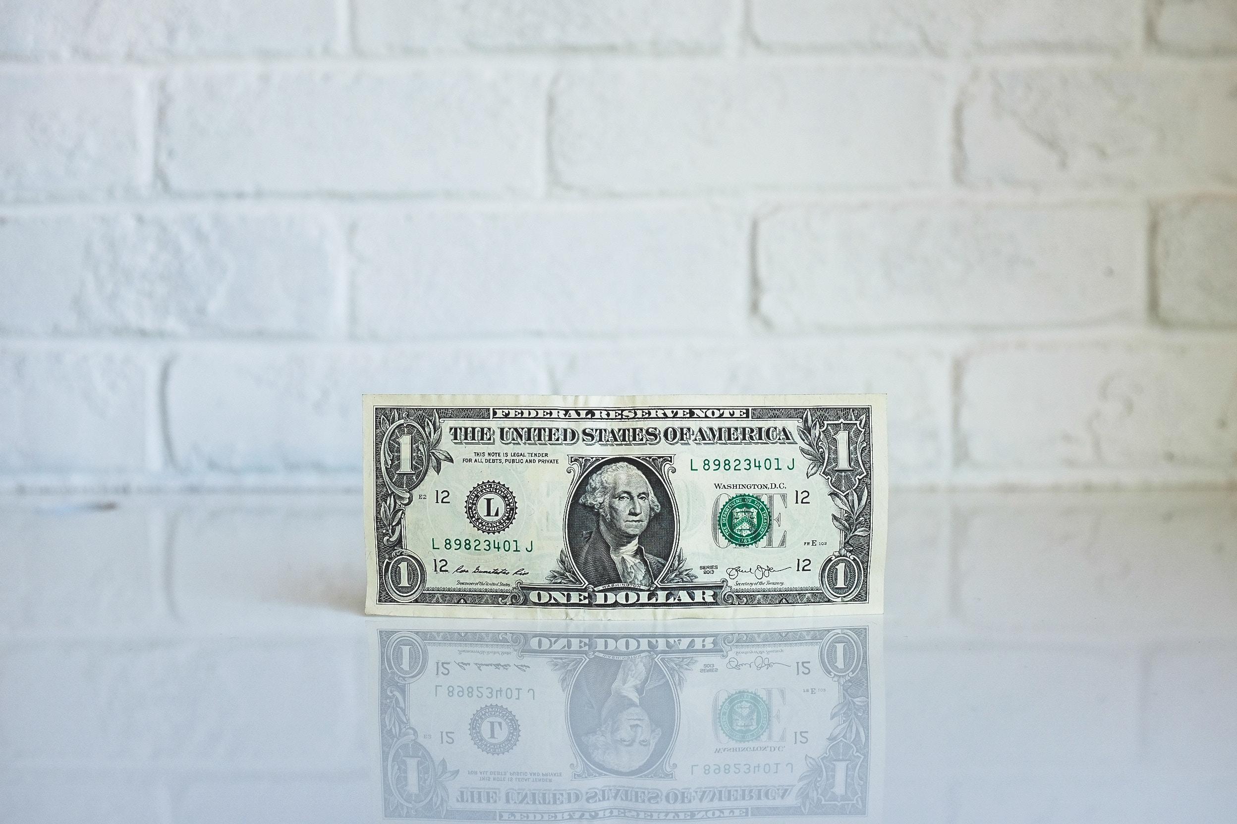 Finanzen ordnen
